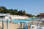 photo article  : Les+horaires+de+piscine...